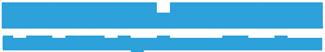 Logo_einbeck