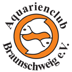 aquarienclub-braunschweig-l