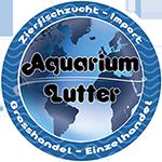aquarium-lutter-logo-startseite-klein