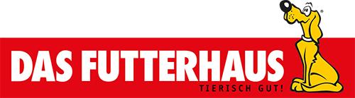 Futterhaus Partnerbox
