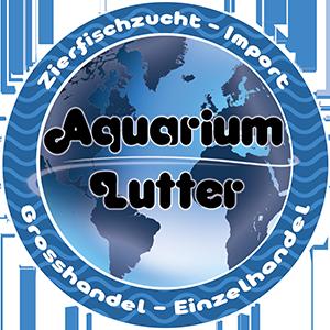 aquarium-lutter-logo-startseite-300?300