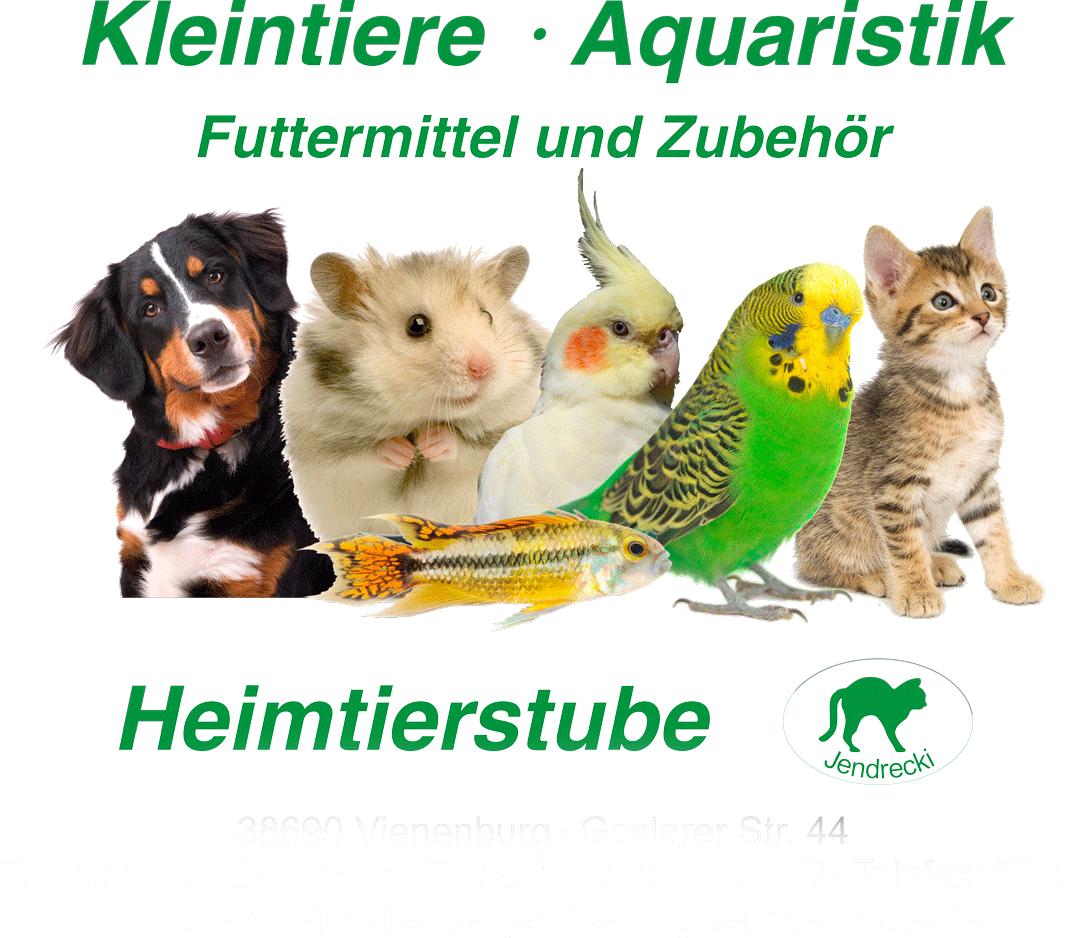 heimtierstube_jendrecki