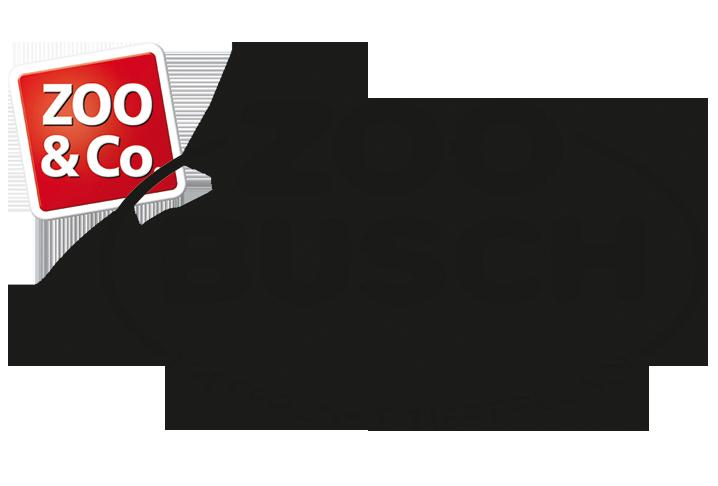 zoo-busch_1